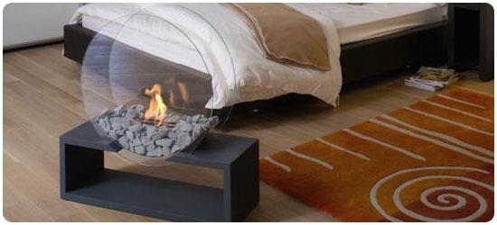 cheminee ethanol est ce dangereux. Black Bedroom Furniture Sets. Home Design Ideas
